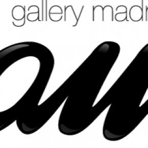iam Gallery Madrid image